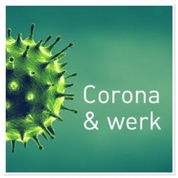 Bewindvoering in Corona-tijd, wat kan wèl en wat kan niet?