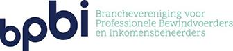 Logo Branchevereniging PBI